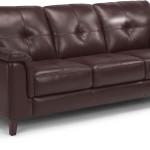 Flexsteel Couch