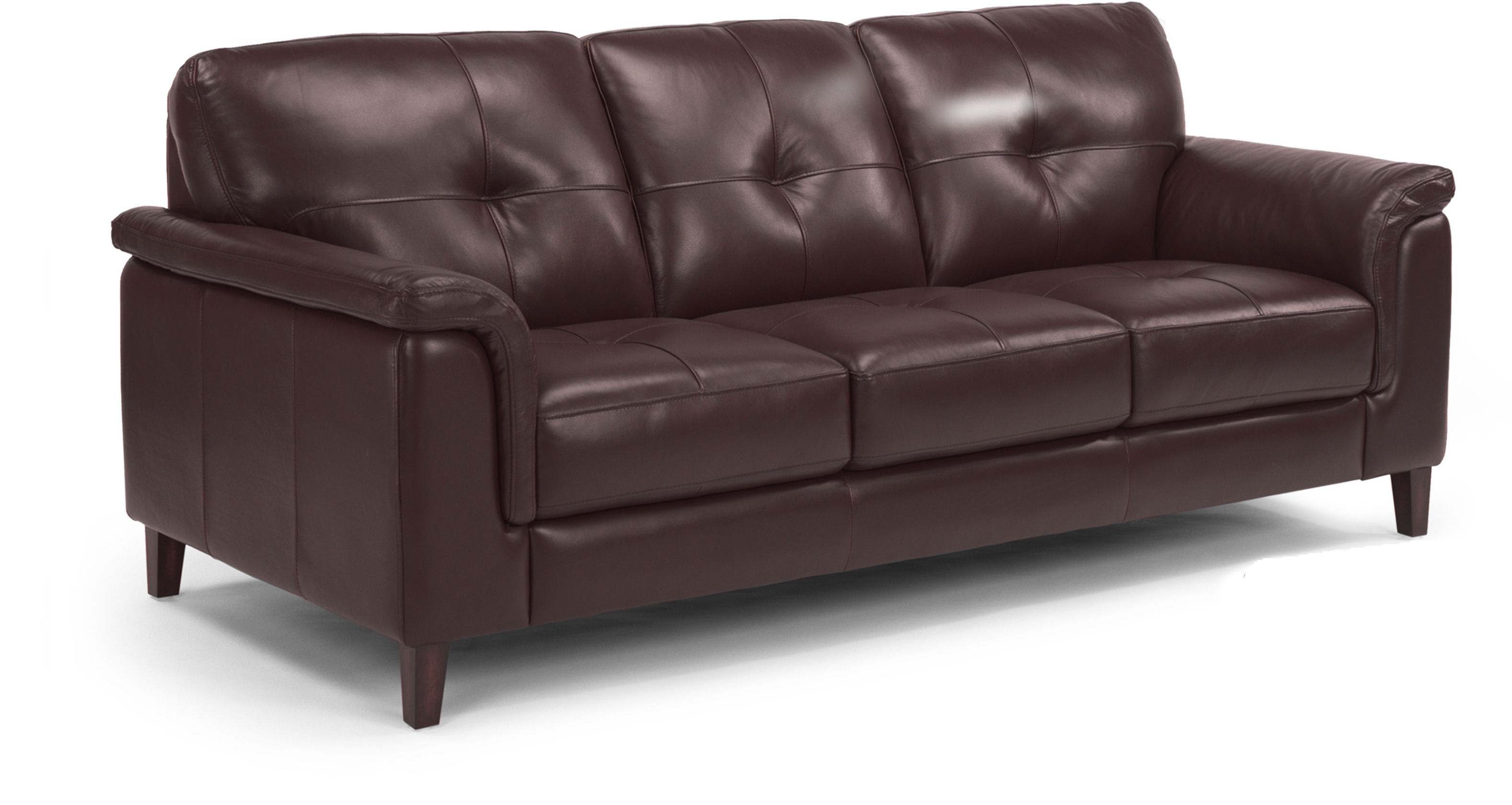 Flexsteel Couch  sc 1 st  Bell Furniture : flexsteel sectional leather - Sectionals, Sofas & Couches