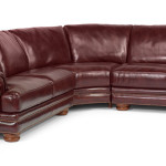 Flexsteel Sectional Couch