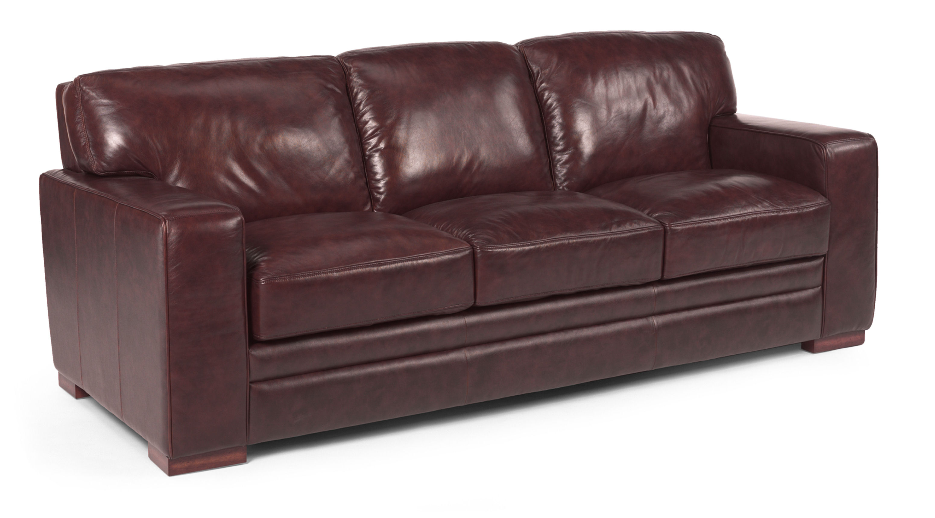 vandenberg flexsteel recliners style tables living sectional rooms kalamazoo battle sofas classic furniture