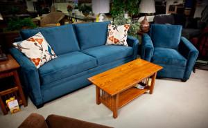 Biltwell Living Room Set