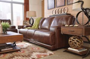 La-Z-Boy Couch