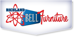 Bell Furniture