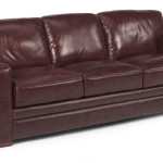 Flexsteel Couch