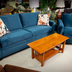 Biltwell Living Room Set