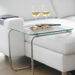 Ekornes Occasional Table