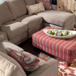 La-Z-Boy Sectional Couch