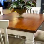 Cochrane Dining Furniture