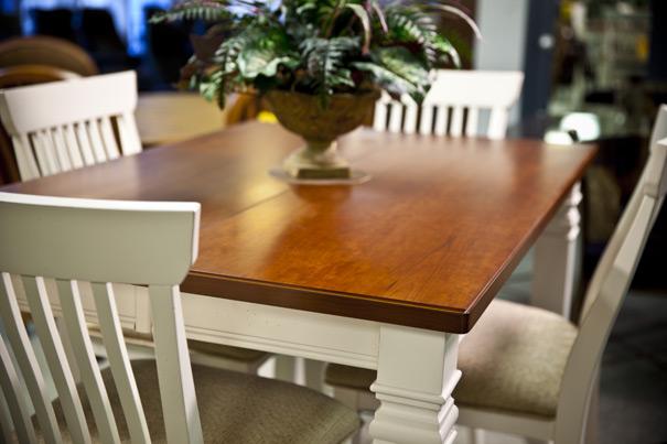 Cochrane Dining Furniture | Bell Furniture