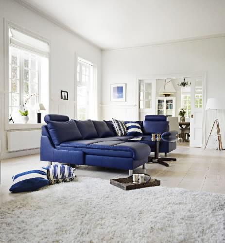 Ekornes Stressless Bell Furniture